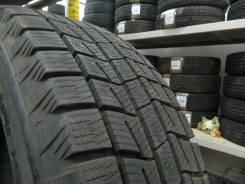 Bridgestone, 205/65R15, 205/65/15