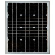 Солнечная панель 30 Ватт
