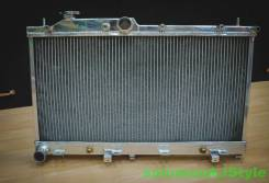 Радиатор акпп. Subaru Legacy, BL5, BP5 Subaru Impreza, GRB Subaru Forester, SH. Под заказ