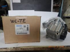 Регулятор частоты вращения WL-TE