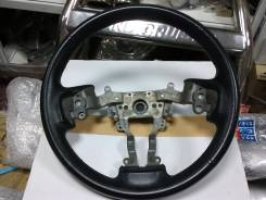 Руль. Honda Stepwgn, RK7, RK6, RK5, RK2, RK1, RK3, RK4 Honda Freed, GP3, GB3, GB3?, GB4