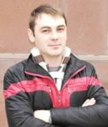 Инженер по настройке и ремонту ПК. Средне-специальное образование, опыт работы 9 лет
