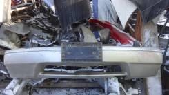 Бампер. Mazda Proceed Levante, TJ31W
