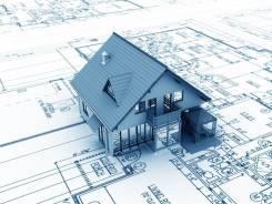 Определить цену фасадных материалов и работ. Бесплатный выезд и расчет