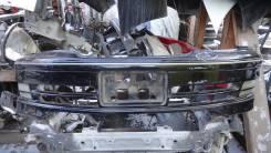 Бампер. Toyota Mark II Wagon Qualis, MCV20W Toyota Mark II