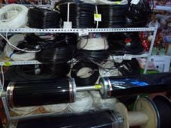 Действующий магазин хоз. и электротоваров