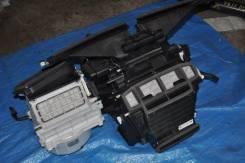 Печка. Nissan Skyline, CPV35 Двигатель VQ35DE