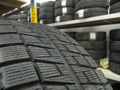 Bridgestone, 205/65R16, 205/65/16