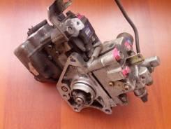 Топливный насос высокого давления. Mitsubishi: Chariot Grandis, Legnum, Galant, RVR, Aspire Двигатель 4G64GDI