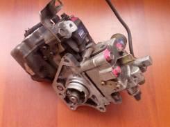 Топливный насос высокого давления. Mitsubishi: Chariot Grandis, RVR, Galant, Legnum, Aspire Двигатель 4G64GDI