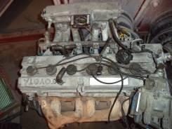 Двигатель. Toyota Cresta, GX90 Toyota Mark II, GX90 Toyota Chaser, GX90 Двигатель 1GFE
