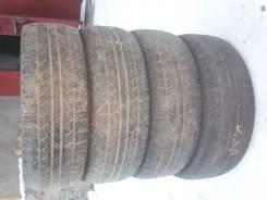 Pirelli Scorpion STR. Летние, 2010 год, износ: 20%, 4 шт