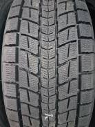 Dunlop SP LT 8. Зимние, без шипов, без износа