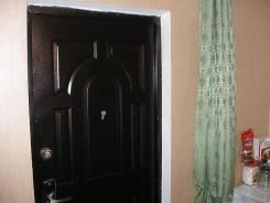 Комната, улица Адмирала Юмашева 22. Баляева, частное лицо, 14кв.м.