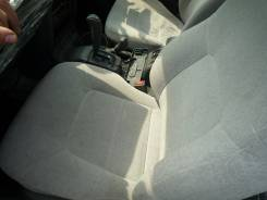 Салон в сборе. Mitsubishi Pajero, V45W Двигатель 6G74