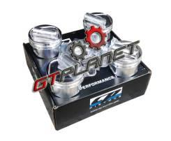 Поршень. Subaru Legacy B4 Двигатели: EJ20, EJ202, EJ203, EJ204, EJ20X, EJ25, EJ255