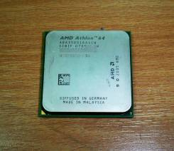 AMD Athlon 64 3500+ 2.2Ghz (AM2, 512Kb) для ПК