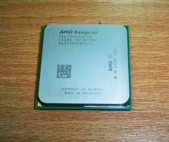 AMD Sempron 64 LE-1150 2.0Ghz (AM2, 256Kb) для ПК