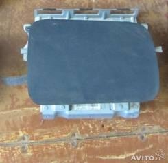 Подушка безопасности. Renault Symbol, BB0C Renault Clio Двигатель K7J712