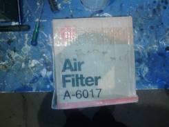 Фильтр воздушный А-6017