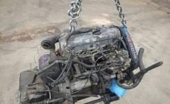 Двигатель в сборе. Nissan Vanette, VUGJNC22 Nissan Vanette Largo, VUGJNC22 Двигатель LD20