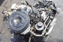 Двигатель в сборе. Nissan Atlas, 23 Двигатели: NA20S, NA20