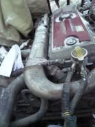 Двигатель в сборе. Hino Dutro Hino 300 Двигатель N04CUV