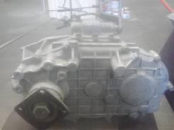 Раздаточная коробка. Kia Bongo, JZS177 Двигатель R