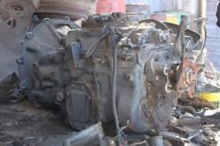 Коробка переключения передач. Hino Ranger Двигатель HO7C