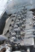 Двигатель в сборе. Hino Ranger Двигатель HO7C