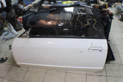 Дверь боковая. Nissan Skyline, HCR32, BNR32 Двигатель RB20DET