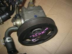 Гидроусилитель руля. Mazda Premacy, CP8W Двигатель FPDE