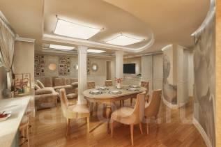 Студия дизайна интерьера - ремонт, реализация, оснащение проекта
