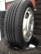 Dunlop SP LT 33. Летние, износ: 5%, 1 шт