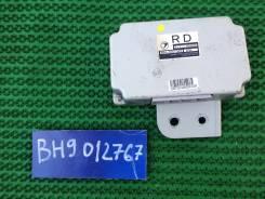 Блок управления автоматом. Subaru Legacy Lancaster, BH9, BH9012767 Двигатель EJ25