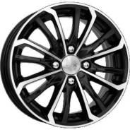 Nissan. 6.5x16, 4x100.00, ET35, ЦО 67,1мм. Под заказ