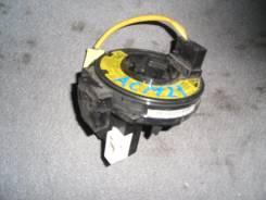 SRS кольцо. Toyota Ipsum, ACM21