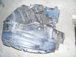 Подкрылок. Toyota Mark II, JZX110