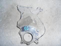 Крышка ремня ГРМ. Toyota Mark II Двигатели: 1GGZE, 1GEU, 1GFE, 1GGE, 1GGTEU, 1GGTE, 1GGEU