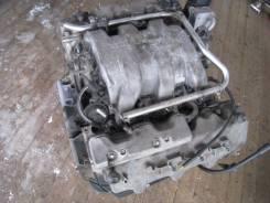 Двигатель 112(2.6) по запчастям