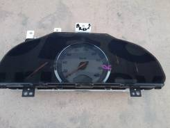 Панель приборов. Toyota Brevis, JCG11 Двигатель 2JZFSE