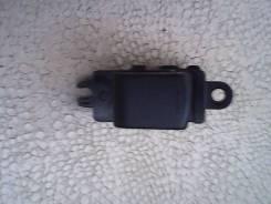 Кнопка стеклоподъемника. Nissan Tiida, C11 Двигатель HR15DE