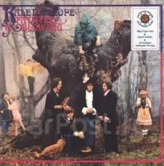Kaleidoscope (UK) 1969 Запечатанный 180 г винил England
