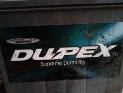 Dupex. 45А.ч.