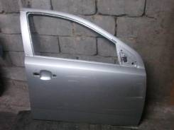Дверь боковая. Opel Astra, L35, P10, L48, L67, L69 Двигатели: Z19DT, A14XER, Z18XE, Z16XEP, Z20LER, Z18XER, A14NET, Z19DTH, Z16XER, A16XHT, Z14XEP, Z2...