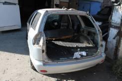 Mazda Familia Wagon. U65EEE4Y, QG13216889