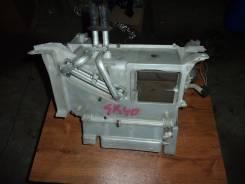 Радиатор отопителя. Toyota Noah Toyota Lite Ace Noah, SR40