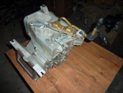 Радиатор отопителя. Suzuki Escudo, TA01W Двигатель G16A