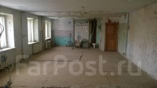 3-комнатная, Юбилейная 38. курорт Шмаковка (Центр), частное лицо, 61 кв.м.