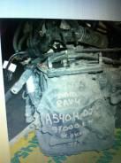 Рамка радиатора. Toyota RAV4, 10 Двигатели: 3SGE, 3SFE, 3S